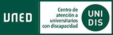 Logotipo Unidis